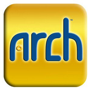 Arch™ AED Medical Direction and Program Management