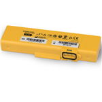 Defibtech Lifeline VIEW Battery DCF-2003 or DBP 2003