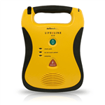 Defibtech Lifeline AED (Recertified)