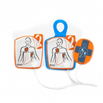 Cardiac Science Powerheart G5 Adult CPR Feedback Pads