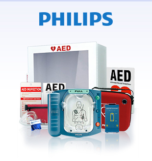 Philips Value Packages