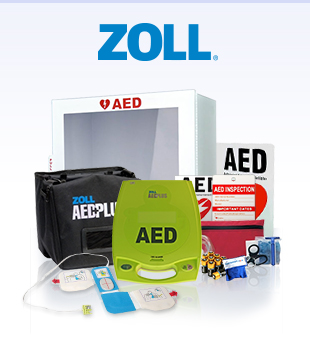 ZOLL Value Packages