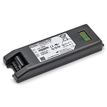 Physio-Control LIFEPAK CR® Replacement battery