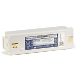 Cardiac Science Powerheart AED G3 Battery (White)