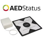 AEDStatus - Remote Monitoring System