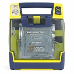 Pre-Owned Cardiac Science Powerheart G3 Plus Fully-Automatic AED