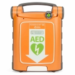 Pre-Owned Cardiac Science Powerheart G5 Fully-Automatic AED
