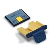 Philips Data Card and Tray for FR2 Series at heartsmart.com